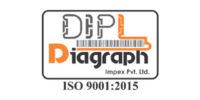 Diagraph Impex Pvt. Ltd.