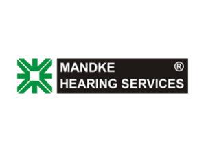Mandke Hearing Service