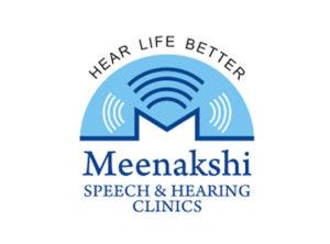 Meenakshi Speech & Hearing Care Pvt. Ltd.