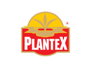 Plantex Agro Pvt Ltd.