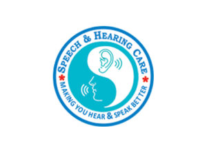 Speech & Hearing Care Pvt. Ltd