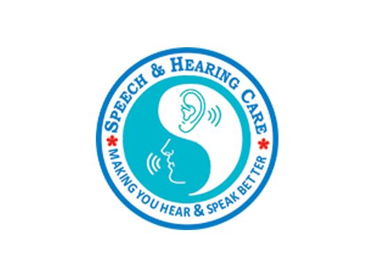 Speech & Hearing Care Pvt. Ltd