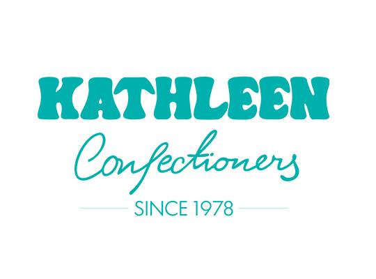 , Kathleen Confectioners