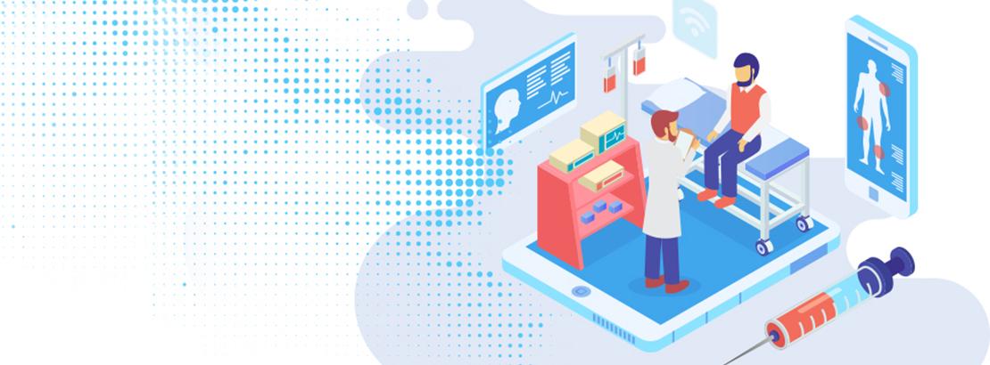 Medical Equipment Industry
