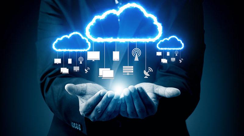 cloud_erp